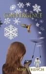 Convergence cover image; Astronaut: 315 Studio / shutterstock.com