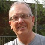 Peter R. Ellis