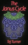 The Janus Cycle cover image