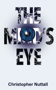 The Mind's Eye cover image