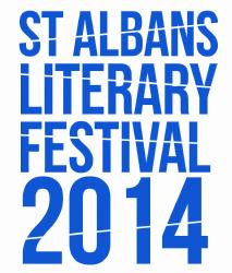 LitFest logo