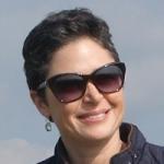 Sanem Ozdural