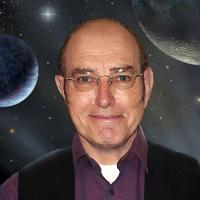 David A. Hardy