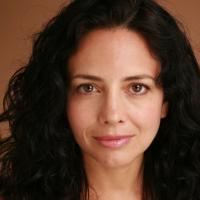 Zehra Jane Naqvi