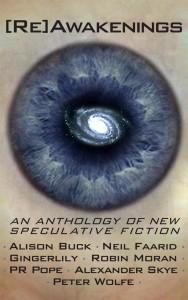 Cover image for [Re]Awakenings