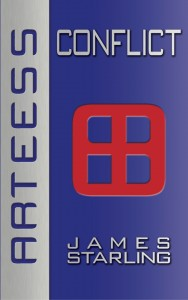Arteess cover image