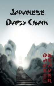 Japanese Daisy Chain cover image