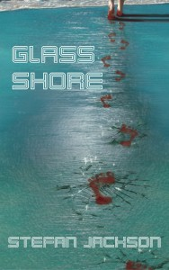 Glass Shore cover image