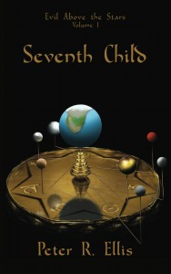 Seventh Child cover image