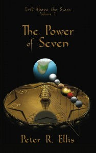 The Power of Seven cover image
