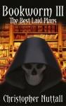 Artwork: Alison Buck Library photograph: zens/shutterstock.com skull: leonello calvetti/shutterstock.com