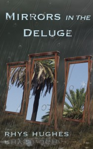 Mirrors in the Deluge cover image