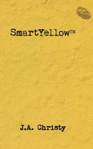 SmartYellow™ cover image