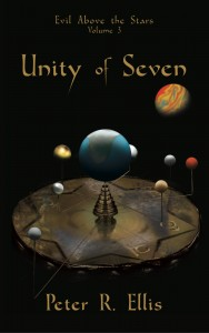 Unity of Seven cover image