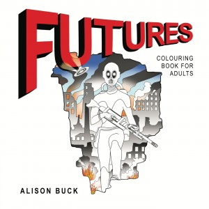 Futures cover image
